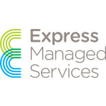 Express Managed Services