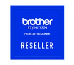brother-reseller-logo