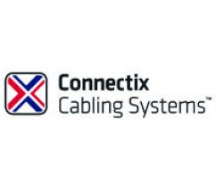connectix-logo
